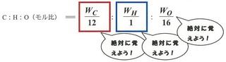 元素分析2.jpg