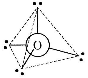 分子構造11.jpg