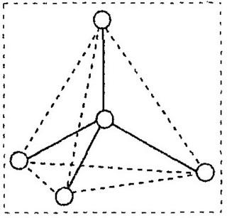 5分子構造5 - コピー.jpg