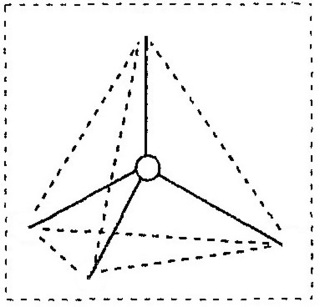 5分子構造5 - コピー - コピー.jpg