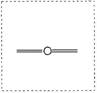 5分子構造5 - コピー - コピー - コピー.jpg