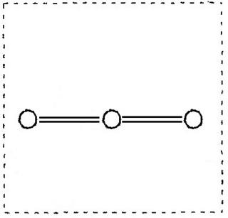 5分子構造5 - コピー - コピー - コピー - コピー.jpg