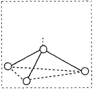 5分子構造5 - コピー - コピー (2).jpg