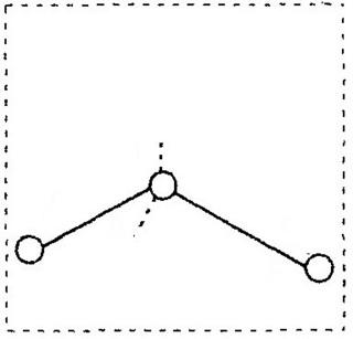 5分子構造5 - コピー - コピー (2) - コピー.jpg